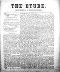Volume 04, Number 06 (June 1886)