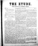 Volume 04, Number 07 (July 1886)