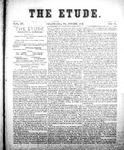 Volume 04, Number 10 (October 1886)