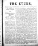 Volume 04, Number 11 (November 1886)