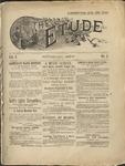 Volume 05, Number 02 (February 1887)