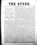 Volume 05, Number 07 (July 1887)