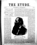 Volume 05, Number 09 (September 1887)
