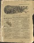 Volume 05, Number 11 (November 1887)