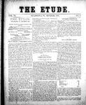 Volume 06, Number 09 (September 1888)
