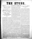 Volume 06, Number 10 (October 1888)