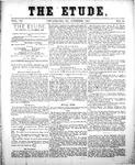Volume 06, Number 11 (November 1888)