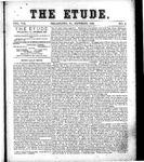 Volume 07, Number 09 (September 1889)