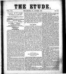 Volume 07, Number 10 (October 1889)