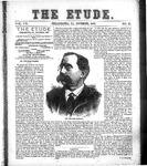 Volume 07, Number 11 (November 1889)