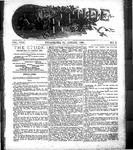 Volume 08, Number 01 (January 1890)