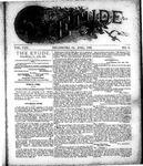 Volume 08, Number 04 (April 1890)