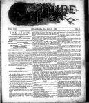 Volume 08, Number 08 (August 1890)