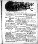 Volume 08, Number 09 (September 1890)