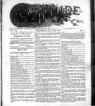 Volume 09, Number 06 (June 1891)