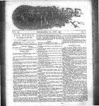 Volume 09, Number 07 (July 1891)