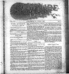 Volume 09, Number 08 (August 1891)
