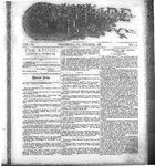 Volume 09, Number 11 (November 1891)