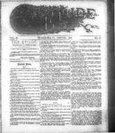 Volume 10, Number 02 (February 1892)