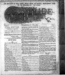 Volume 10, Number 06 (June 1892)