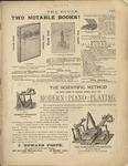 Volume 10, Number 07 (July 1892)