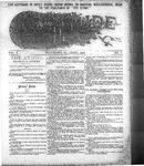 Volume 10, Number 08 (August 1892)