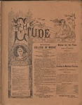 Volume 11, Number 02 (February 1893)
