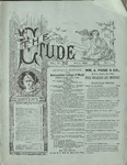 Volume 11, Number 07 (July 1893)