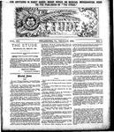 Volume 12, Number 02 (February 1894)