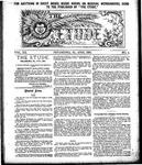 Volume 12, Number 04 (April 1894)