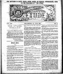 Volume 12, Number 06 (June 1894)
