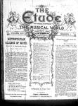 Volume 14, Number 01 (January 1896)