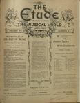Volume 15, Number 04 (April 1897)