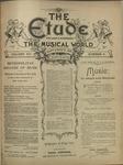 Volume 15, Number 09 (September 1897)