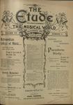 Volume 16, Number 11 (November 1897)