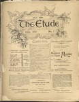 Volume 16, Number 07 (July 1898)