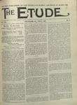 Volume 16, Number 08 (August 1898)