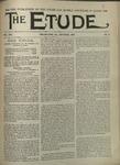 Volume 16, Number 11 (November 1898)