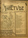 Volume 18, Number 02 (February 1900)