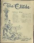 Volume 19, Number 01 (January 1901)