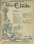 Volume 19, Number 06 (June 1901)