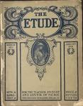 Volume 20, Number 01 (January 1902)