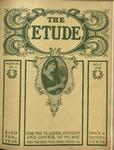 Volume 20, Number 07 (July 1902)