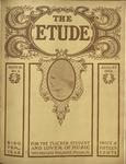 Volume 20, Number 08 (August 1902)