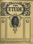 Volume 20, Number 09 (September 1902)
