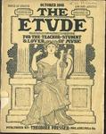 Volume 20, Number 10 (October 1902)