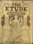 Volume 20, Number 11 (November 1902)