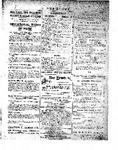 Volume 21, Number 01 (january 1903)