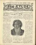 Volume 21, Number 04 (April 1903)