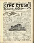Volume 21, Number 08 (August 1903)